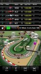 F1 2011 Timing App - фанатам