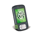 Dr.Web Mobile Security Suite скачать
