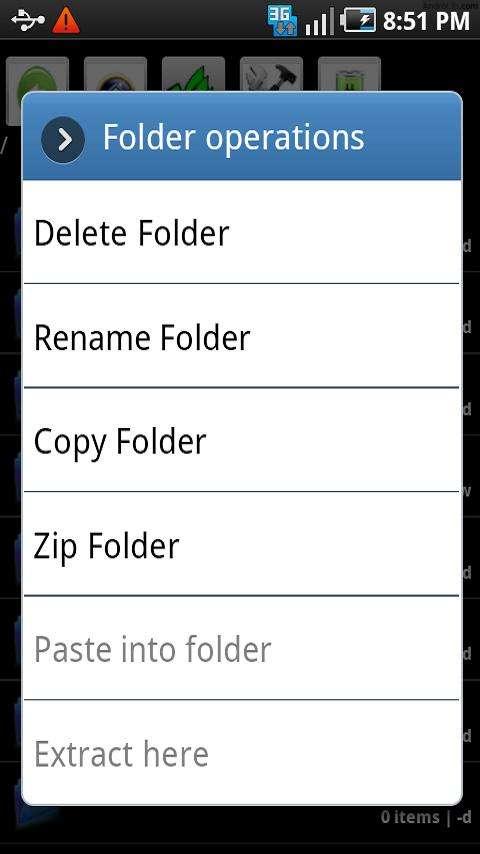 App installer pro - фото 4
