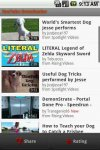 YouTube Downloader - выкачив